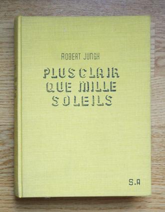 1000_soleils