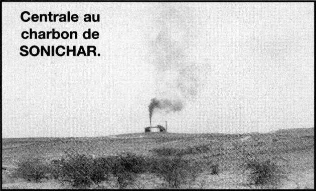 Centrale_charbon_Cominak EDF
