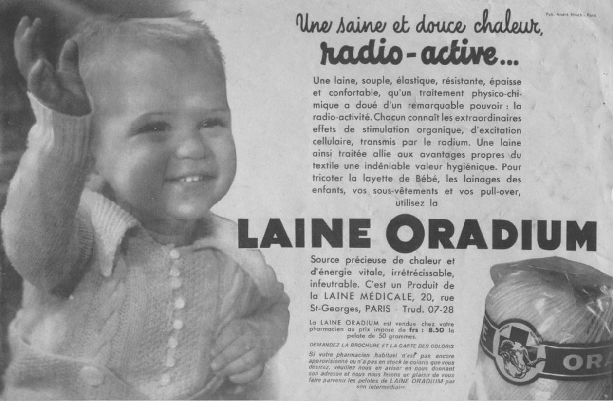 présentation de radium78 Laine_Oradium2