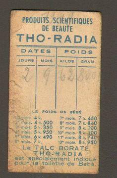 Talc_Tho_Radia