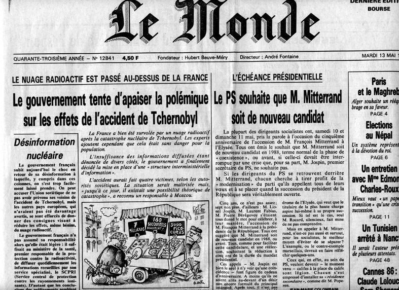 http://www.dissident-media.org/infonucleaire/le_monde_13_mai.jpg