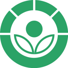 logo_ionisation.jpg