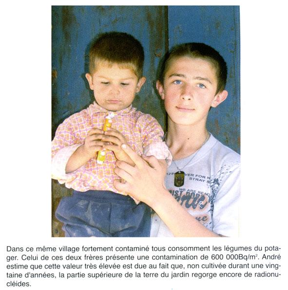 http://www.dissident-media.org/infonucleaire/novosib/novo_600.jpg