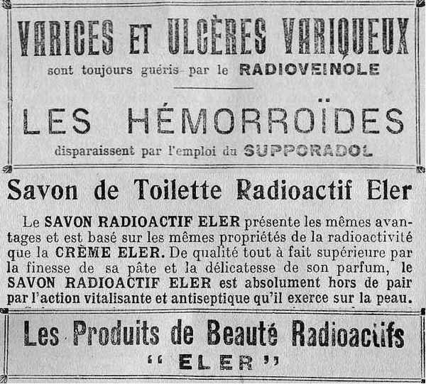 radioveinole