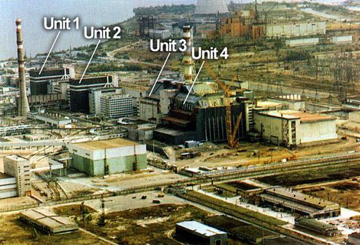http://www.dissident-media.org/infonucleaire/rbmk_tchernobyl.jpg