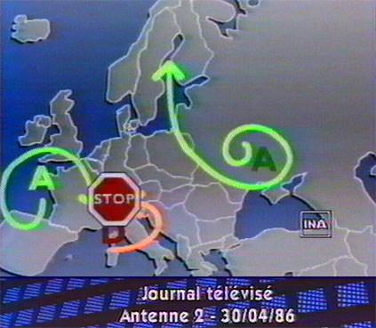 http://www.dissident-media.org/infonucleaire/stop.jpg