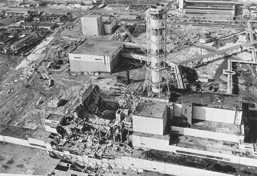 http://www.dissident-media.org/infonucleaire/tchernobyl_333.jpg