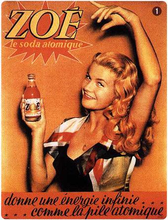 zoe_soda_atom dans ACTUALITES