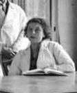 Sonia Cotelle