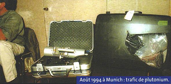 """Résultat de recherche d'images pour """"valise uranium"""""""